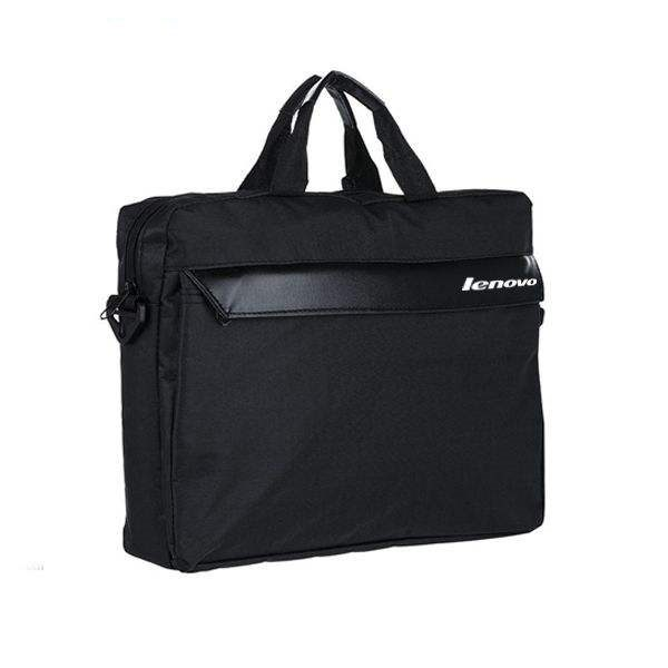 کیف لب تاب لنوو