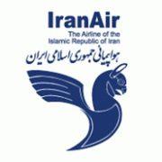 هواپیمایی ایران ایر (هما)
