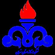 گاز استان تهران